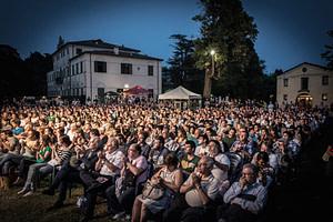 blues-in-villa-festival-evento-2015