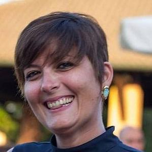 Roberta Rainoldi