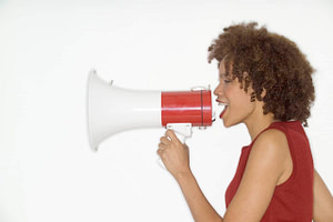 10-modi-credibilita-social-media-smartup-agenzia