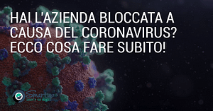 SMARTUP-Hai-l-azienda-bloccata-a-causa-del-Coronavirus-Ecco-cosa-fare-subito