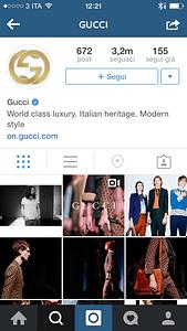 articolo-blog-smartup-instagram-business-agenzia-guccii
