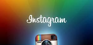 articolo-instagram-business-smartup-agenzia
