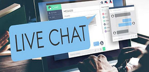 live-chat-support-ecommerce