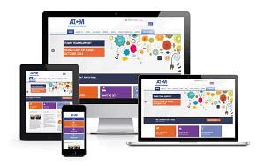 smartup-agenzia-sito-web-responsive-ridotta