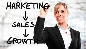 articolo-blog-smartup-strategie-marketing-business-agenzia