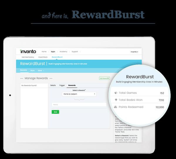 invanto software per vendere corsi online abbonamenti e concorsi
